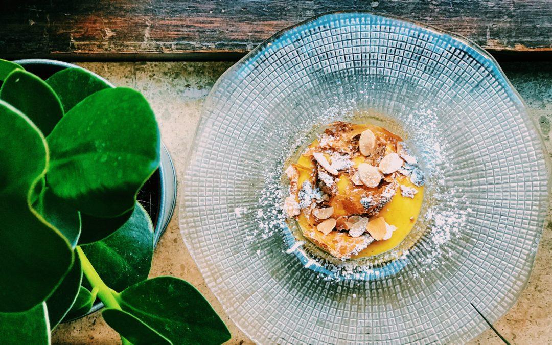 mangiare a grottaferrata tradizioni romanesche