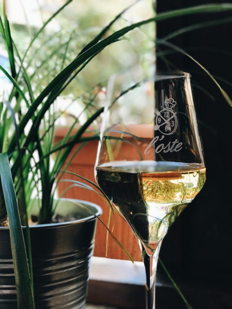 mangiare a grottaferrata - tradizioni romanesche - degustazione di vini