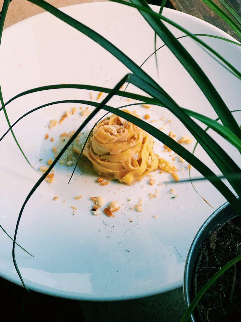 mangiare a grottaferrata - tradizioni romanesche