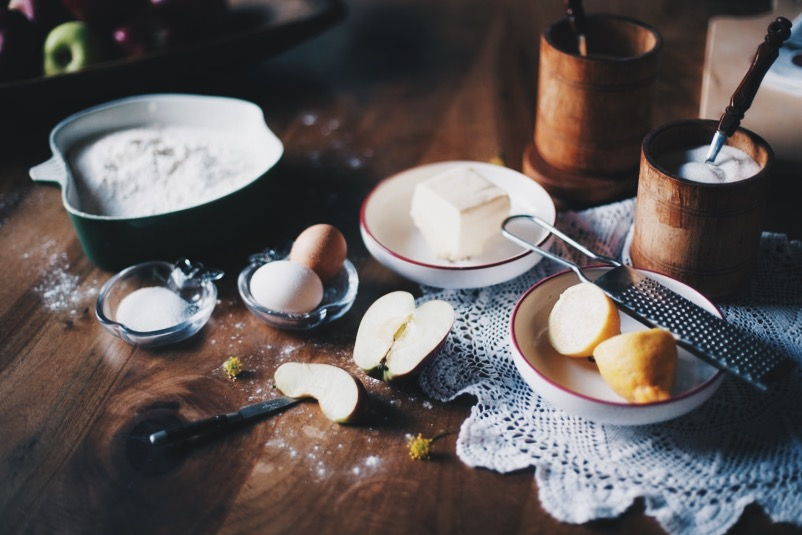 mangiare a merano tradizione e semplicità