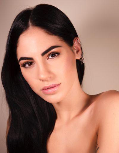 Giulia De Lellis SMASHBOX