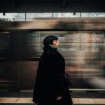 federica paola muscella - cosa vedere a berlino
