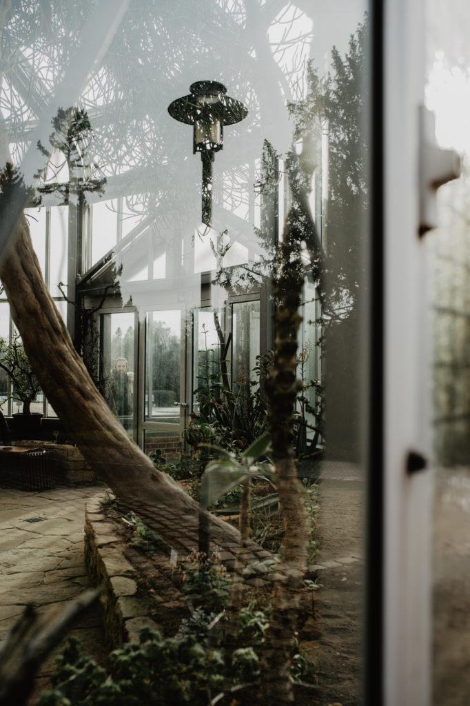 orto botanico - cosa vedere a berlino